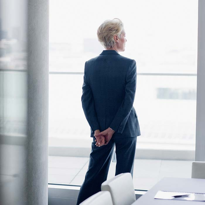 Treatment for Executive Burnout - Luxury Rehab & Treatment in Spain